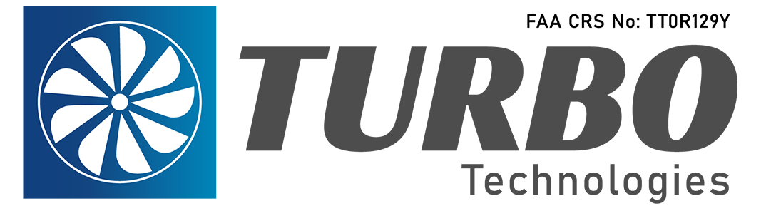 turbo-technologies-logo-new