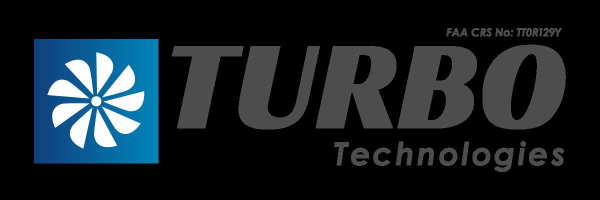 Turbo Technologies
